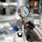 В Астане изменены тарифы на теплоснабжение http://t.co/cYBGf6eRmq http://t.co/TmNWQJRqFB