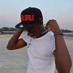 SMS BNB Eddie Black  Best Hip hop Video and send to  4882 http://t.co/Lufj8KLXmB