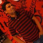 @JabongIndia 3.A) My stylish T-Shirt Selfie #JabongTShirtClub http://t.co/qNuf4k3ZFD