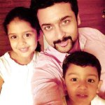 Image of selfiewithdaughter from Twitter