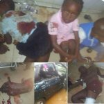 @FLOTUS The only invention of hausa/fulani is killing of human beings like chickens. Biafrans want freedom http://t.co/xLqHnKZ7Gk