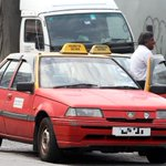KL cabbies the worst, says UK taxi rating site: http://t.co/pehGXfYnFv http://t.co/eIqFsuiO7c