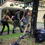 En Panamá las prostitutas sufren más abusos policiales. Vía: @MiDiarioPanama http://t.co/GagL0YsPCT http://t.co/1Mwno860Bx