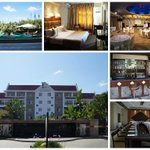 Lusaka Grand Hotel provides accommodation, fine dining, conference and wedding facilities. http://t.co/mAiAPk6rtL http://t.co/0GLeDa0riK