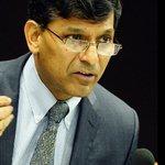 #Indias exposure to #Greece very limited; foreign exchange buffers reasonable: #RaghuramRajan http://t.co/iqcJjkPj0n http://t.co/1V7hjNFIVY