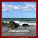 @VitaNumerologie herzl. Dank & Dir ein schönes und gut gekühltes Wochenende, liebe Janine! :-) http://t.co/hmCajbEYIu http://t.co/rapWoNAjW5