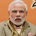 @narendramodi draws social media line: No abuses, stay positive http://t.co/izOXGJMgDl http://t.co/i62JiBUde1