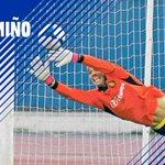 Rubén Miño, nuevo jugador del #RealOviedo http://t.co/Q7yq1rFLrb #BienvenidoMiño http://t.co/WNzuetkRKa