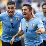 Uruguay jugará en el Rommel en septiembre próximo. Vía: @AurelioOrtiz31 @ftijerino http://t.co/Csve0Npnx0 http://t.co/mVvb7Fo4yC