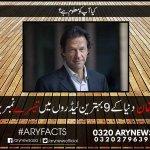 Hum nhi kehty dunya maan choki hai IK ko #عمران_بچائے_گا_پاکستان ✌✌✌ http://t.co/i6qQw7TTvA