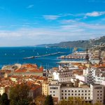 #thefutureofTrieste il 9 luglio a Trieste si firma lintesa istituzionale per la sdemanializzazione  di Portovecchio http://t.co/8miwizy5b7