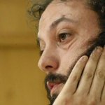 ÚLTIMA HORA   El juez Pedraz archiva la causa contra Guillermo Zapata por los tuits http://t.co/DR8lgIVDO3 http://t.co/cU2NuMFK0b