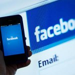 Facebook working on delivering high speed internet through drones or satellites http://t.co/o5YTUIwphE