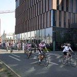 Tofste sportclub van #Leuven Join2bike rijdt met mensen met beperking naar Oostenrijk voor #gletscherchallenge http://t.co/1vWB6EgalR