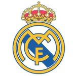 """Comunicado: El Real Madrid ha recuperado los derechos de @Lucasvazquez91. Queda vinculado las próximas 5 temporadas. http://t.co/7X9zk9ArZp"""""""