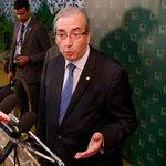 Cunha usou mapa da véspera para virar votos pela redução da idade penal http://t.co/asjlzRwCch http://t.co/geuUI4QuQw