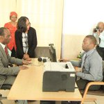 #Mozambique tackles ghost civil servants @ electronic #Proof of #Life campaign #SADC http://t.co/wBNcl5abdU http://t.co/MWiwGWY3Wj