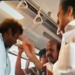 Unbecoming behavior from an MLA: Jaya slams Stalin for slapping Chennai metro passenger http://t.co/3q2KIAmoHf http://t.co/HUwH2szMS8