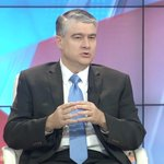 VÍDEO| De La Guardia detalla primer año de gestión del MEF http://t.co/Q7dHEpar8q #Panamá http://t.co/6oFOe0WdaX
