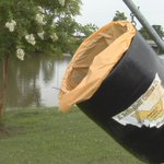 Louisianas littering fines to rise, under newly-signed bill http://t.co/SCGxkH70li http://t.co/QnqLYZZXvF