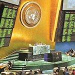 Sugiere @SHCP_mx no pagar cuotas a organismos internacionales como reducción al gasto público http://t.co/rImqKCz6EY http://t.co/yNfOQfGfBU