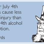 #FourthofJuly http://t.co/SqC5WlIpG2