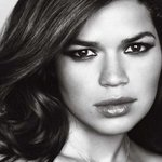 .@AmericaFerrera Thanks @realDonaldTrump for Rallying Latino Voters, Says Hes Got No Chance http://t.co/VFYApGHPSd http://t.co/HXqN5Qucei