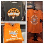 The @UTVolShop in the new @UTKnoxville Student Union is proud to offer NIKE #LadyVols apparel. Stop by & get yours! http://t.co/xjUJ4FdI67