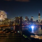 #July4th is for eating, drinking, & fireworks. But mostly fireworks: http://t.co/u1P833cD1X via @TravlandLeisure http://t.co/b50mh4sIvP