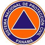 .@Sinaproc_Panama persona atrapada en proyecto de construcción en María Chiquita/Colón lamentablemente fallece. http://t.co/XR3DdzU9q4