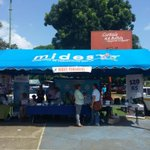#MIDESVeraguas participó en Aniversario de Distrito de Mariato @MIDES_PANAMA @AlcibiadesVV @JC_Varela #PanamáPrimero http://t.co/kKW5soGXNv