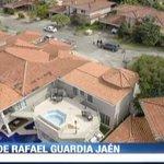 Prohíben entrada a autoridades del @minsa_panama a residencial de la casa de Guardia Jaén, para operativo #Dengue http://t.co/F6p7rfrHkv