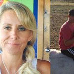 #BREAKING: #Bodies found believed to be #missing #Maricopa couple. 1 person in custody. http://t.co/y3a9R6UsXH http://t.co/Wj57SHsAxe