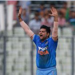 #LalitModirow: Never involved in any wrongdoing, says @ImRaina on letter to ICC by @LalitKModi http://t.co/KWsOUiBcDC http://t.co/TE6CpVcYOC