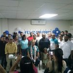 COIF Eduardo Sánchez de #MIDESVeraguas en homenaje a padres de familias! @MIDES_PANAMA @AlcibiadesVV @JC_Varela http://t.co/UksWG7LjWk