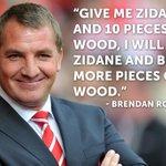 Brendan Rodgers... http://t.co/RbBlgNarX6