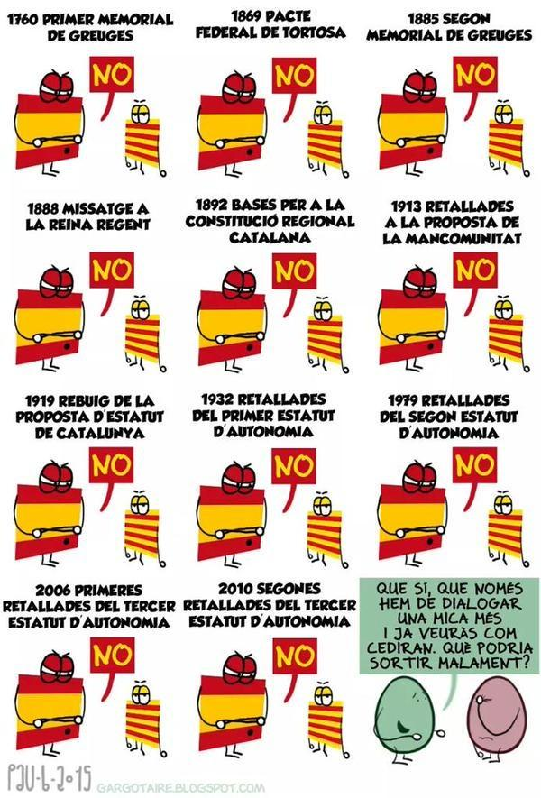 I ara la #reformaconstitucionalreferendada. Ara #nouspaís #ViaLliure11S http://t.co/2ro3IM0yU1