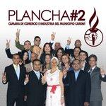 De parte de toda La Plancha 2 le deseamos a Ciudad Guayana un FELIZ CUMPLEAÑOS!!!! http://t.co/KKSz3rLkca
