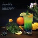 انعش صيفك مع مشروبات الصيف الجديدة من جاكليت #كتارا #رمضان http://t.co/maa9a8l2Ga