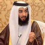 الشيخ شقر الشهواني، سيلقي درس اليوم خلال صلاة التروايح بجامع #كتارا بالتعاون مع قطر الخيرية #رمضان #إعجاز_وإنجاز http://t.co/DPU6syvpQz