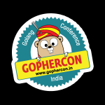 Grab your early bird conference ticket now, while they last https://t.co/x1BvPsZJl4 #golang #india http://t.co/pbHwwG6Dme