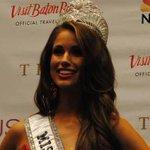 #BREAKING: Reelz channel picks up Miss USA pageant. http://t.co/3KI0IUJPzy http://t.co/UM2FSeV2Jz