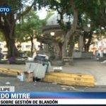 #ENDESARROLLO En San Felipe, capitalinos evalúan la gestión del Alcalde @BlandonJose Síguela: http://t.co/Wu4RmOT4H9 http://t.co/A7jmzcmkSu