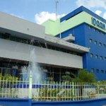 Trabajadores del IDAAN denuncian falta de insumos, podrían irse a paro http://t.co/kyhFPxX51k #Panamá http://t.co/WIXytoIKHG