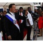 #Política Varela frena la Constituyente y promete dinamizar el Estado ---> http://t.co/mZFbR7MqHG http://t.co/Jn0DxKecsJ