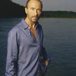 """Some things you DIDNT know about @TheLeeGreenwood and """"God Bless the USA"""": http://t.co/NIZYafoaOK via @Tennessean http://t.co/p84MEnX21j"""