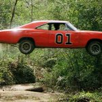Dukes of Hazzard pulled from TV Land lineup because of Confederate flag on General Lee http://t.co/sPqGa9JNDy http://t.co/TYKpGCYZPG