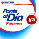 @la_patilla #ContraColectivoYa #Corpoelec #Venezuela exigimos aumento salario digno 5 años vencidos @correoorinoco http://t.co/pTIvuJyIgz