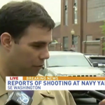 NAVY YARD SHOOTING: DC police reportedly searching same building of 2013 shooting. WATCH: http://t.co/XPOHfxue4w http://t.co/tvjzRvk80s