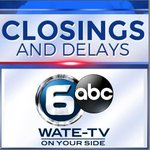 For an updated list of closings in Blount Co due to train fire, that left biz, homes evacuated http://t.co/tqbBUocQOk http://t.co/jfZIPqBDq1